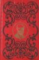 Couverture Voyage au centre de la terre Editions Edito-Service S.A.   (Les oeuvres de Jules Verne) 1966