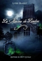 Couverture La Maison de Londres Editions du Petit Caveau (Sang d'absinthe) 2012