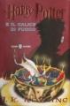 Couverture Harry Potter, tome 4 : Harry Potter et la coupe de feu Editions Salani 2001