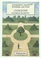 Couverture Jardins : Les vrais et les autres Editions Flammarion 2011