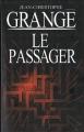 Couverture Le Passager Editions France Loisirs 2012