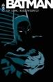 Couverture Batman : Un Long Halloween Editions Urban Comics (DC Essentiels) 2013