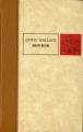Couverture Ben-Hur Editions de l'Érable 1966