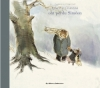 Couverture Ernest et Célestine ont perdu Siméon Editions Casterman (Les Albums) 2012