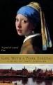 Couverture La Jeune Fille à la perle Editions HarperCollins 2000