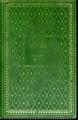 Couverture Madame Bovary, intégrale Editions Presses de la Renaissance (Biblio-Luxe) 1979