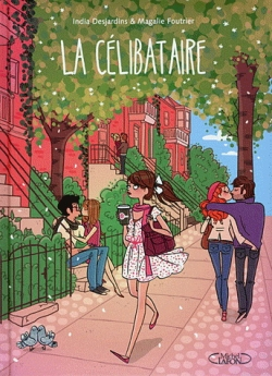 http://www.la-recreation-litteraire.com/2015/07/chronique-la-celibataire-tome-1.html