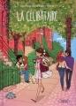 Couverture La célibataire, tome 1 Editions Michel Lafon 2012