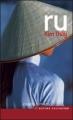 Couverture Ru Editions France Loisirs (Courts romans & autres nouvelles) 2010