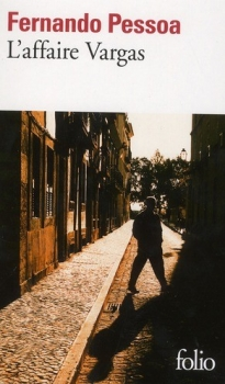 http://www.livraddict.com/covers/87/87728/couv48415546.jpg
