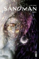 Couverture Sandman, intégrale, tome 1 Editions Urban Comics (Vertigo Essentiels) 2012
