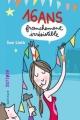Couverture 16 ans : Franchement irrésistible Editions Gallimard  (Scripto) 2012