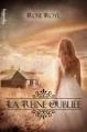 Couverture Vestiges, tome 1 : La reine oubliée Editions Valentina 2013
