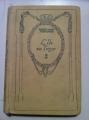 Couverture L'île au trésor Editions Nelson 1926