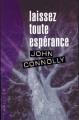 Couverture Laissez toute espérance / ... Laissez toute espérance Editions France Loisirs (Thriller) 2000
