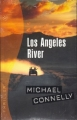 Couverture Los Angeles River Editions Seuil (Policiers) 2004