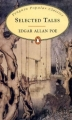 Couverture Selected Tales Editions Penguin books (Popular Classics) 2007