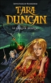 Couverture Tara Duncan, tome 04 : Le dragon renégat Editions France Loisirs 2007