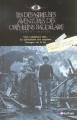 Couverture Les désastreuses aventures des orphelins Baudelaire, intégrale, tome 1 Editions France loisirs 2004