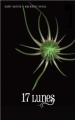 Couverture Chroniques des enchanteurs, tome 2 : 17 lunes Editions France Loisirs 2012