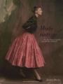 Couverture Mode Vintage Editions de Lodi 2009