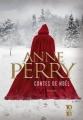Couverture Contes de Noël Editions 10/18 (Grands détectives) 2012