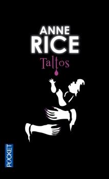 Couverture La saga des sorcières, tome 3 : Taltos