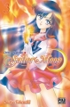 Couverture Pretty Guardian Sailor Moon, tome 03 Editions Pika 2012