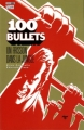 Couverture 100 Bullets (Broché), tome 09 : Un frisson dans la jungle Editions Panini (100% Vertigo) 2010