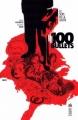 Couverture 100 Bullets (Broché), tome 15 : Le sens de la chute Editions Urban Comics (Vertigo Classiques) 2012