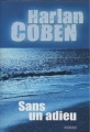 Couverture Sans un adieu Editions France Loisirs 2011