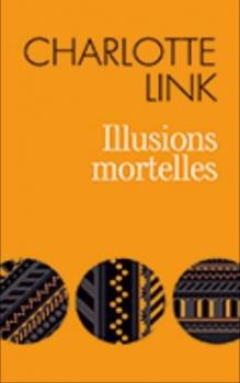 http://www.livraddict.com/covers/88/88433/couv24127650.jpg
