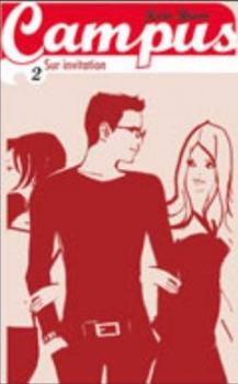 http://www.livraddict.com/covers/88/88434/couv47386024.jpg