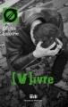 Couverture [V]ivre Editions de Mortagne (Tabou) 2012