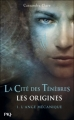 Couverture La Cité des Ténèbres / The Mortal Instruments : Les origines, tome 1 : L'Ange mécanique Editions Pocket (Jeunesse) 2012