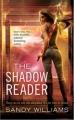 Couverture Sidhe, tome 1 : La diseuse d'ombres Editions Ace Books 2011