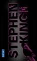 Couverture La part des ténèbres Editions Pocket 2012