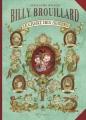 Couverture Billy Brouillard, tome 3 : Le chant des sirènes Editions Soleil (Métamorphose) 2012