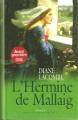 Couverture Le clan de Mallaig, tome 1 : L'hermine de Mallaig / L'hermine Editions France Loisirs 2005