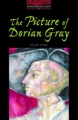 Couverture Le Portrait de Dorian Gray, abrégé Editions Oxford University Press (Bookworms) 2000