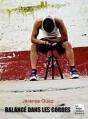 Couverture Balancé dans les cordes Editions La Tengo 2012