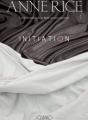 Couverture Les infortunes de la Belle au bois dormant, tome 1 : L'initiation Editions Michel Lafon 2012