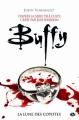 Couverture Buffy contre les vampires, tome 03 : La lune des coyotes Editions Milady 2012