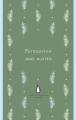 Couverture Persuasion Editions Penguin books 2012