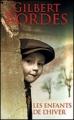 Couverture Les Enfants de l'hiver Editions France Loisirs 2010