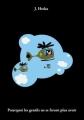 Couverture Pourquoi les gentils ne se feront plus avoir Editions Seconde Chance 2012