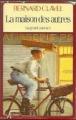 Couverture La grande patience, tome 1 : La maison des autres Editions France Loisirs 1996