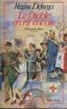 Couverture La Bicyclette bleue, tome 03 : Le diable en rit encore Editions Le Grand Livre du Mois 1995