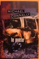 Couverture Le poète Editions France Loisirs (Thriller) 2001