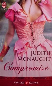 Compromise de Judith McNaught